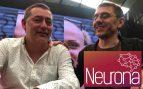 neurona podemos