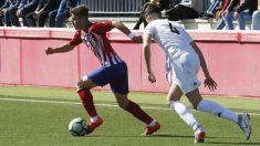 Germán Valera (@Atleticodemadrid.com)
