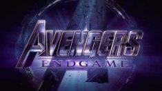 La guerra antes de 'Avengers- Endgame'