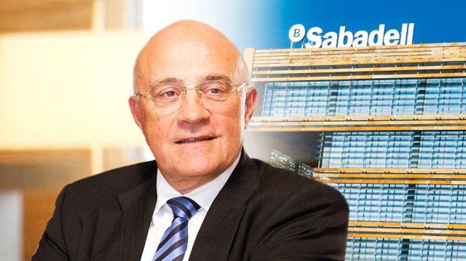 Santander señala a Sabadell y Liberbank como los objetivos más baratos tras la operación CaixaBank-Bankia
