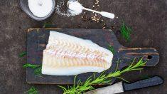 Receta de albóndigas de bacalao para la Semana Santa 2019