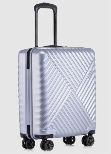 """¿Pensando en la Semana Santa? Los """"10"""" esenciales para tu maleta"""