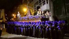 Descubre cuál es el origen de las procesiones de Semana Santa
