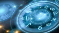 Descubre la predicción para el horóscopo de hoy, 6 de abril