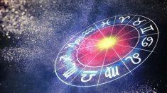 Descubre la predicción para el horóscopo de hoy 7 de abril