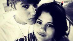 Justin Bieber like a Selena Gomez