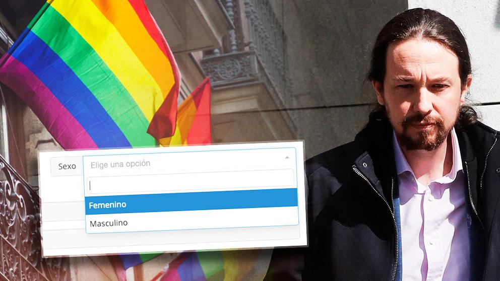 Montaje-Iglesias–LGBT