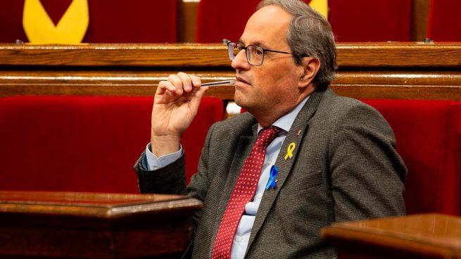 quim-torra-desoye-no-convoca-elecciones