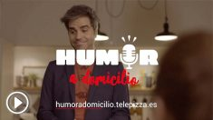 telepizza-humor-a-domicilio-play