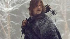 El futuro de Norman Reedus en The Walking Dead