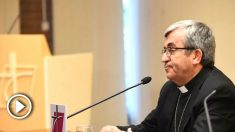el-nuevo-secretario-general-de-la-conferencia-episcopal-luis-arguello-garca-655×368