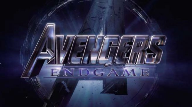 'Avengers: Endgame': Estas podrían ser las muertes que veremos en la película