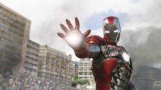 Iron Man 2 – Más importante (y mejor) de lo que recordamos