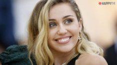 Miley Cyrus, confirmada en el 'Primavera Sound'