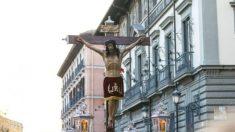 Descubre qué procesión se celebra hoy martes en la Semana Santa de Madrid