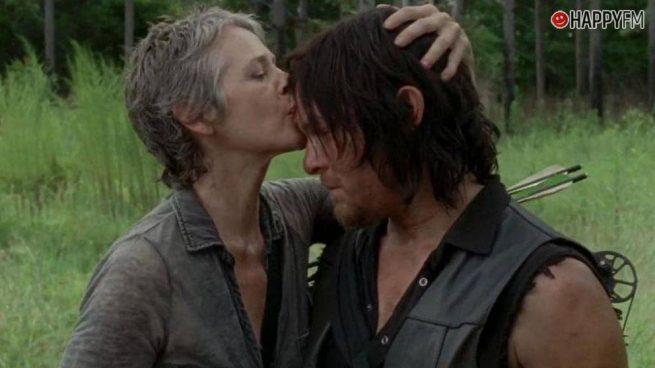'The Walking Dead' tendrá un segundo spin-off