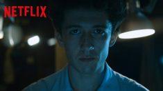 'Cómo vender drogas online (a toda pastilla)', lo nuevo de Netflix