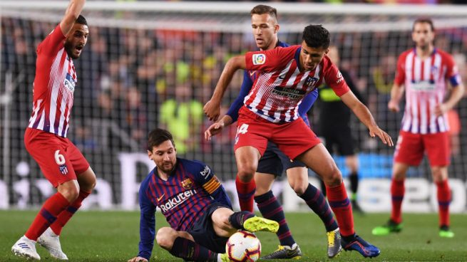 Las nuevas competiciones entre clubes transformarán el negocio del fútbol en cinco años
