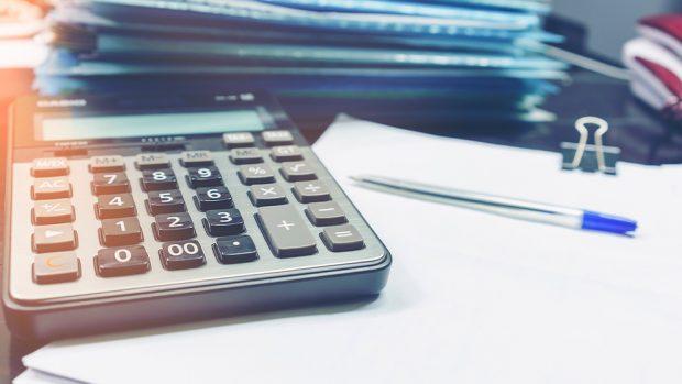 Cómo presentar la declaración de la renta por primera vez
