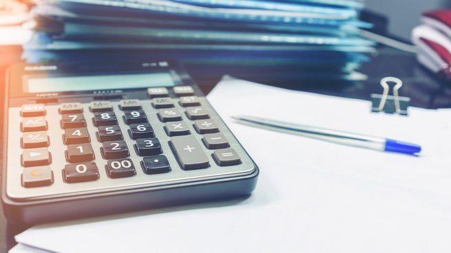 Renta 2018: ¿Cómo deben hacer la declaración de la renta los trabajadores autónomos?