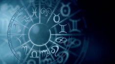 Descubre la predicción para el horóscopo de hoy 10 de abril