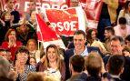 ¡Otros tres ex alcaldes socialistas de Andalucía a juicio!: esta vez, por presunta malversación de 240.000 €