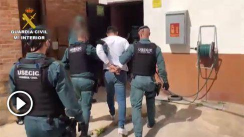 Encuentran el cadáver de la joven desaparecida en Vinaroz tras la confesión de su pareja