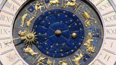 Descubre qué nos depara el horóscopo para hoy 11 de abril