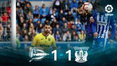 resultado-alaves-leganes-liga-santander-2018-2019-interior