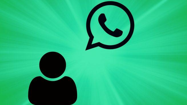 grupos de WhatsApp sin