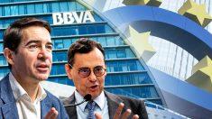 BCE-ViaCaruana-BBVA-interior