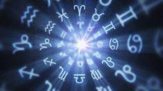 Descubre el horóscopo para hoy 12 de abril