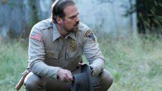 Más detalles de la tercera temporada de 'Stranger Things'