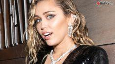 Miley Cyrus la lia en redes sociales por culpa de Kim Kardashian