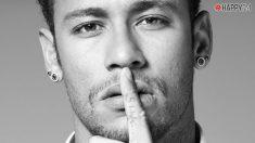Neymar y su paso por la película 'XXX Reactivado'