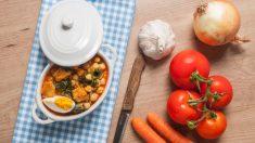 Las mejores recetas para la Semana Santa 2019