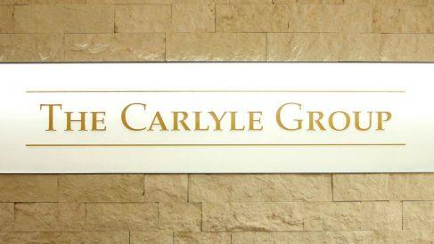 The Carlyle Group – Cepsa