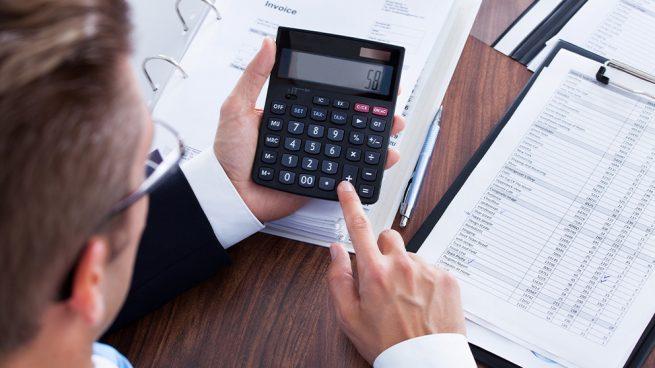 ¿Cómo funcionan las deducciones por invertir en empresas de nueva creación en la Renta 2018?