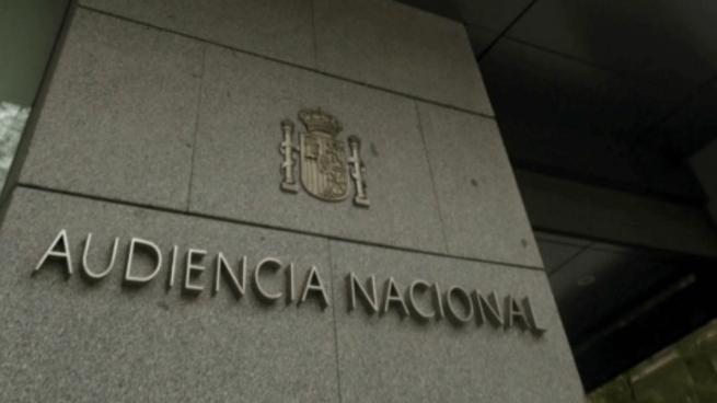La Audiencia Nacional pedirá la entrega de Ternera por cuatro causas pendientes