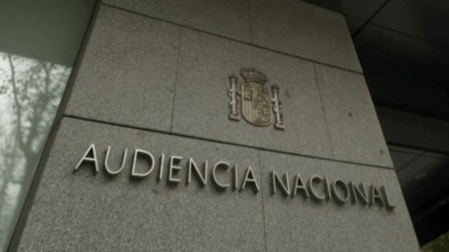 La Audiencia Nacional tiene a 281 víctimas españolas de Brahim Ghali esperando Justicia desde 2012