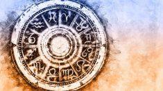 Descubre el Horóscopo de hoy 14 de abril