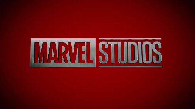 'Avengers: Endgame' - Marvel