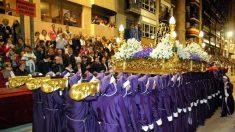 Qué se celebra cada día de la Semana Santa
