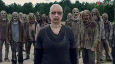 The Walking Dead tendrá nuevo spin off