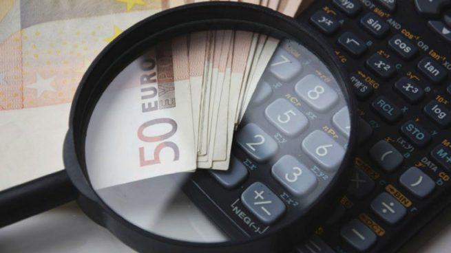 tipos interés deuda julio