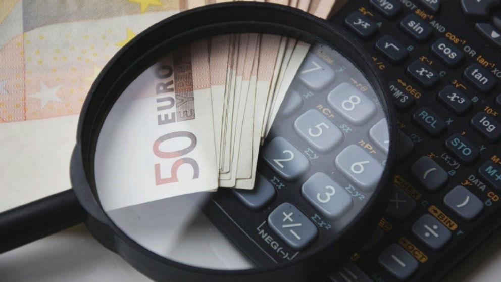 Tesoro Público.