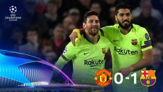cronica-MUnited-Barça-champions-league-2018-2019-interior