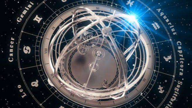 Horoscopo de hoy 15 de abril 2019