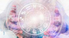 Descubre qué nos depara el horóscopo de hoy 16 de abril