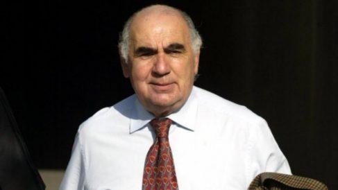 José María Calzón (Espanyol)